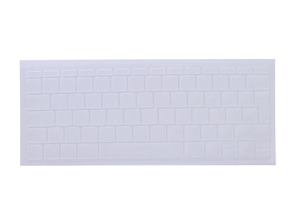Аксессуар Защитная накладка на клавиатуру Palmexx для MacBook Air 11 Silicone PX/PRKBD MacBook11 цена 2017
