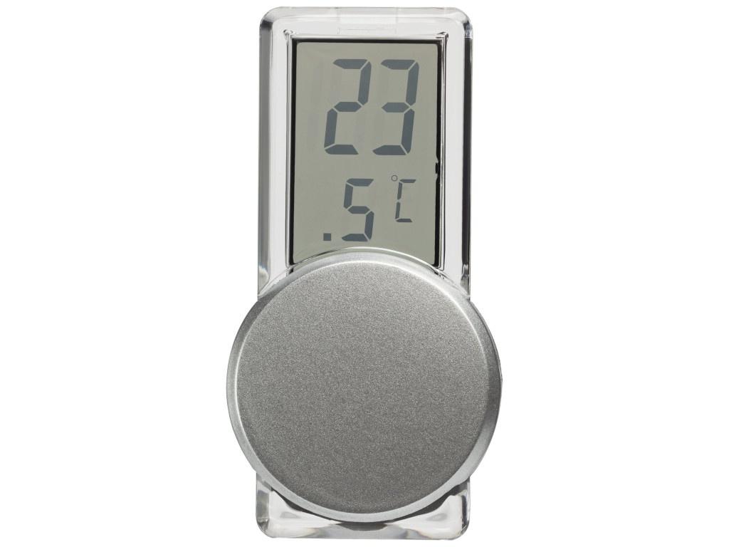 Термометр Проект 111 Gantshill 15313