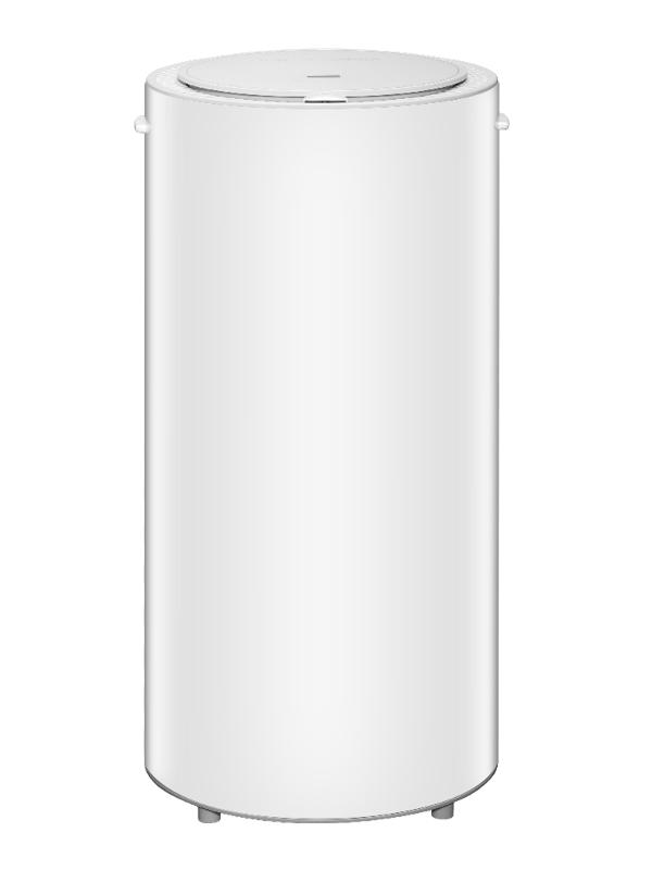 Электросушилка для белья Xiaomi Clothes Disinfection Dryer 35L White HD-YWHL01