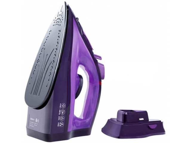 Утюг Xiaomi Lofans Electric Steam Iron Purple YD-012V