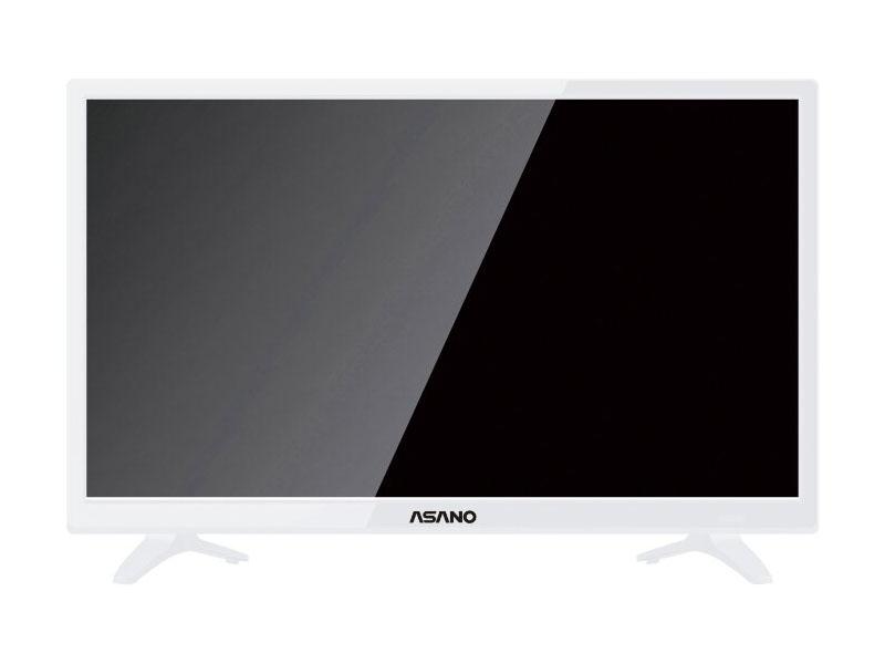 Телевизор Asano 24LH1011T