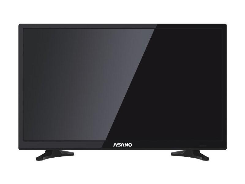 Телевизор Asano 24LH7010T