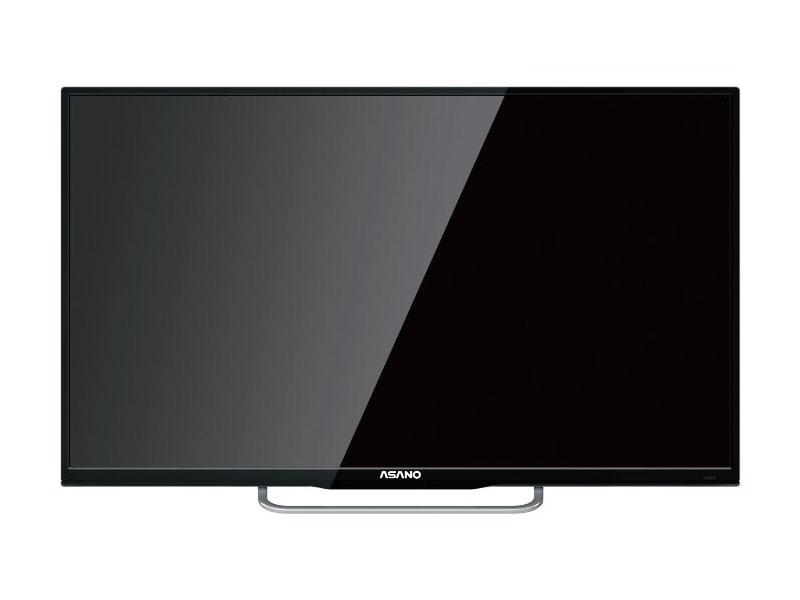 Телевизор Asano 32LH1030S