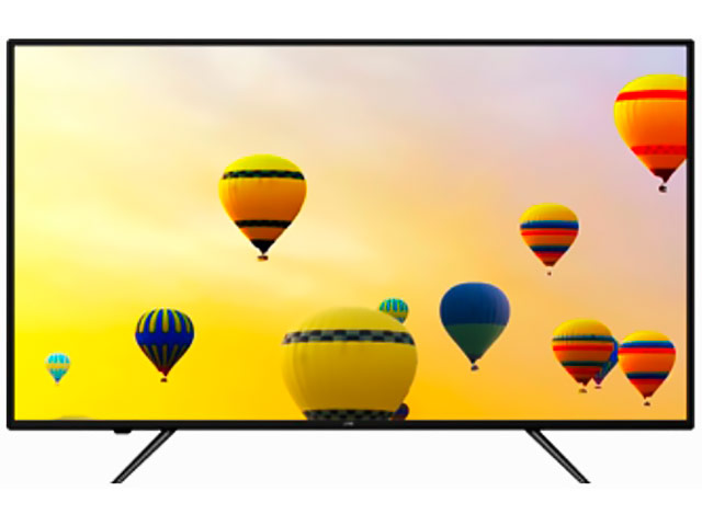 Телевизор JVC LT-40M680 цена 2017