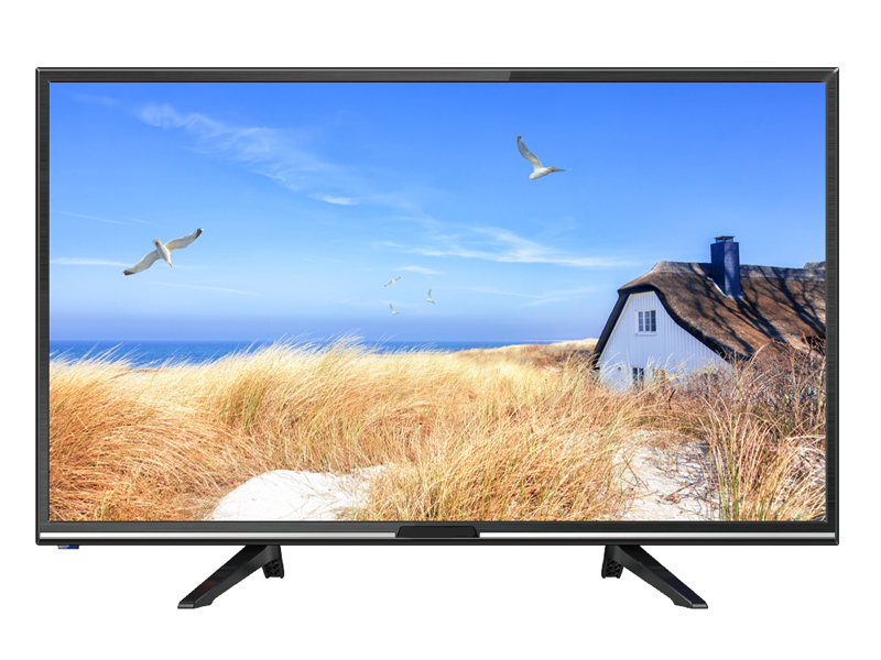 лучшая цена Телевизор Supra STV-LC32LT0110W