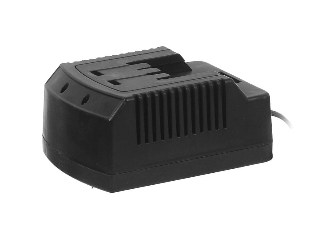 Зарядное устройство Patriot для 5S1P / 5S2P 830301030