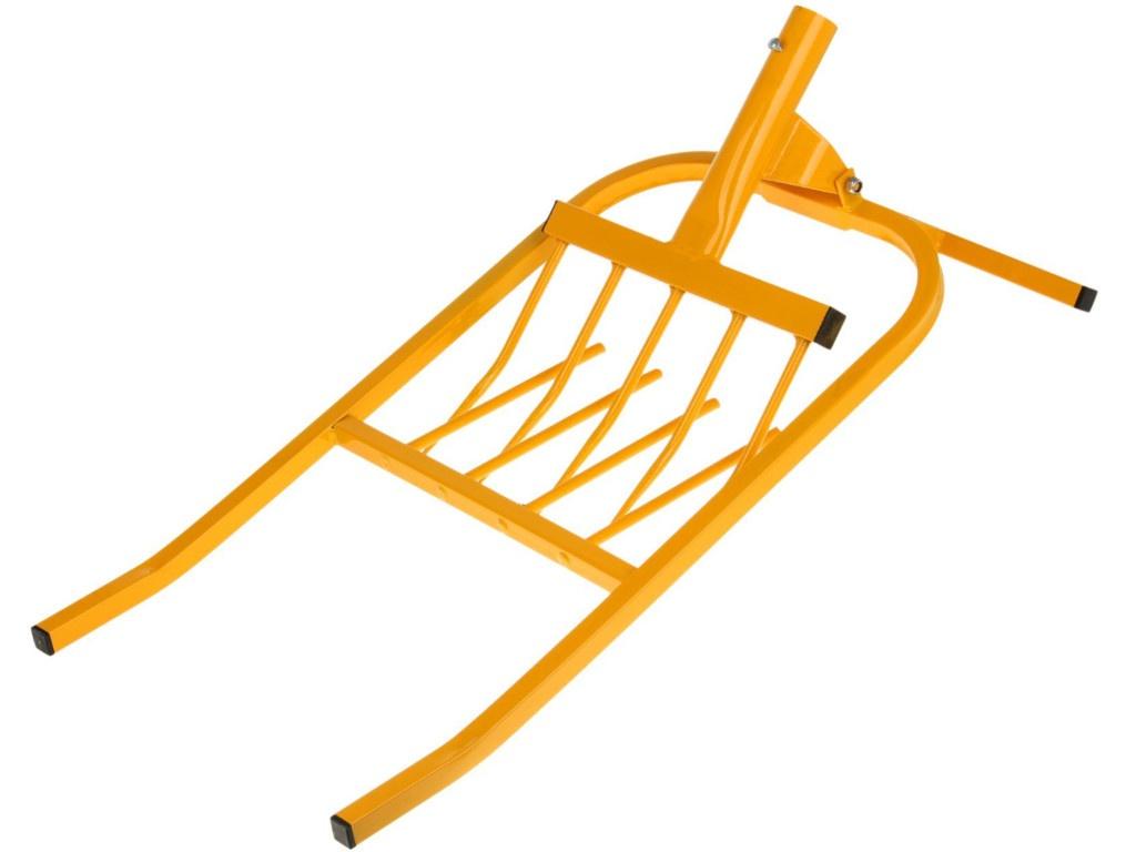 Фото - Садовый инструмент Чудо-лопата Торнадо бур садовый торнадо профи длина 1 15 1 32 м