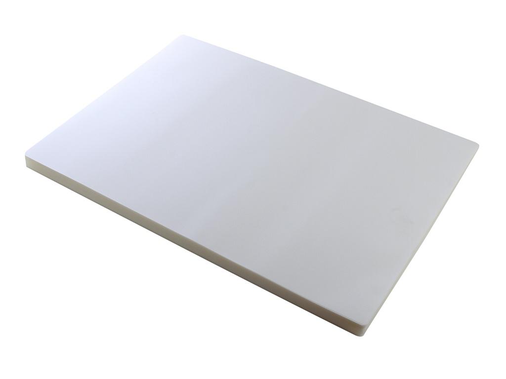 Пленка для ламинирования Office Kit A3 303x426mm 100мик 100шт матовая PLP12730