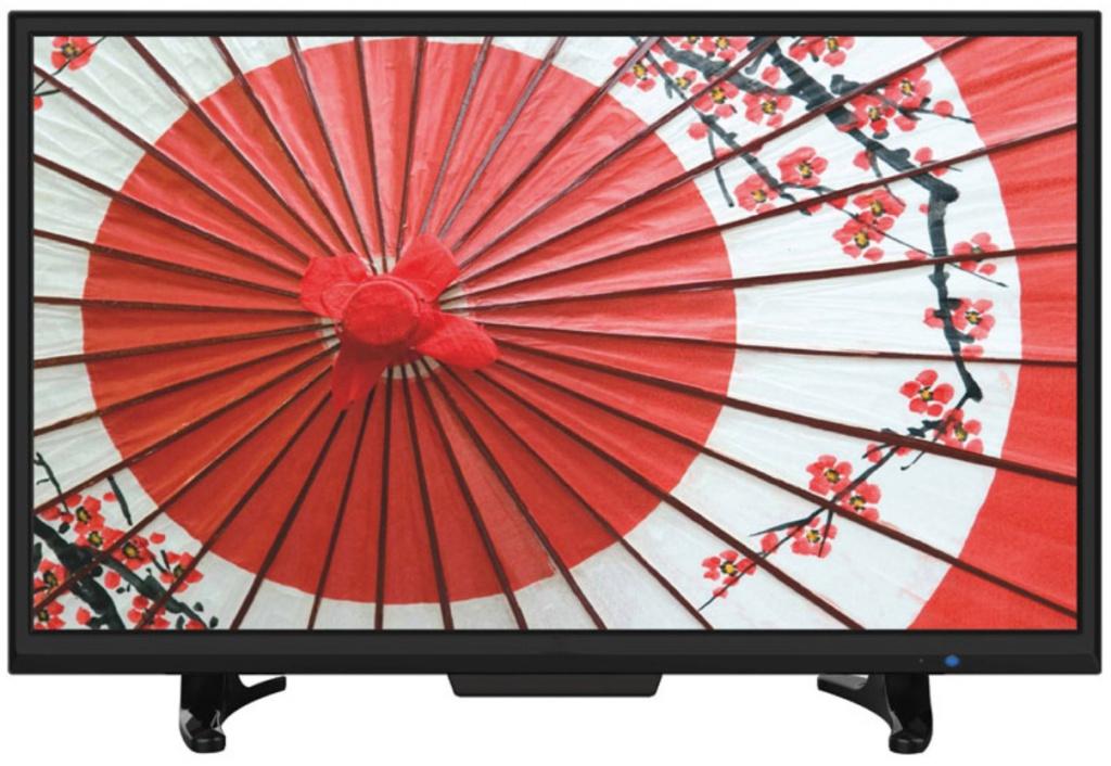 Телевизор Akai LEA-24Z74P стоимость