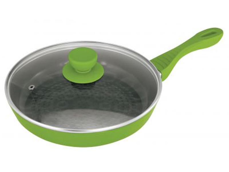 Сковорода Bohmann 20cm BH-7020-3D сковорода bohmann 28cm bh 1010 28mrb