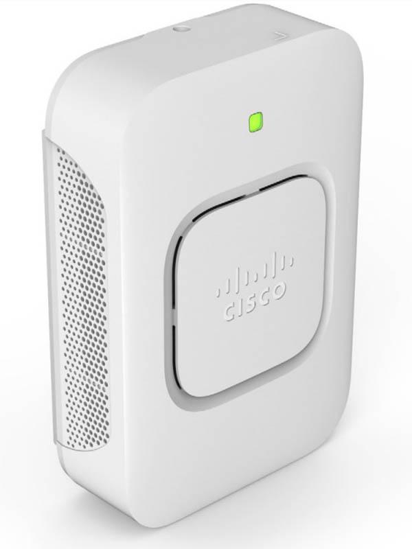 Точка доступа Cisco SB WAP361-R White — SB WAP361-R