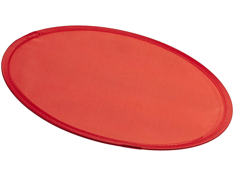 Летающая тарелка-фрисби Проект 111 Catch Me Red 11384.50