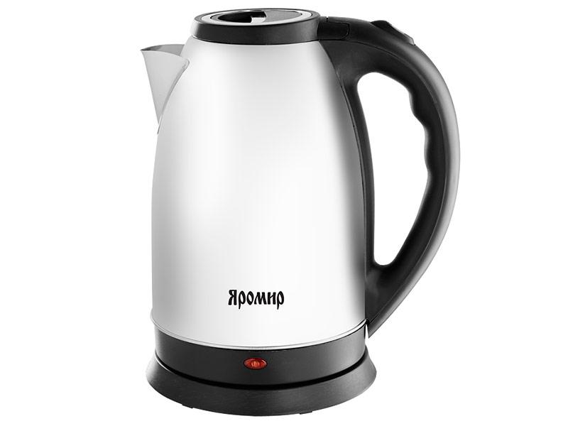 Чайник Яромир ЯР-1055
