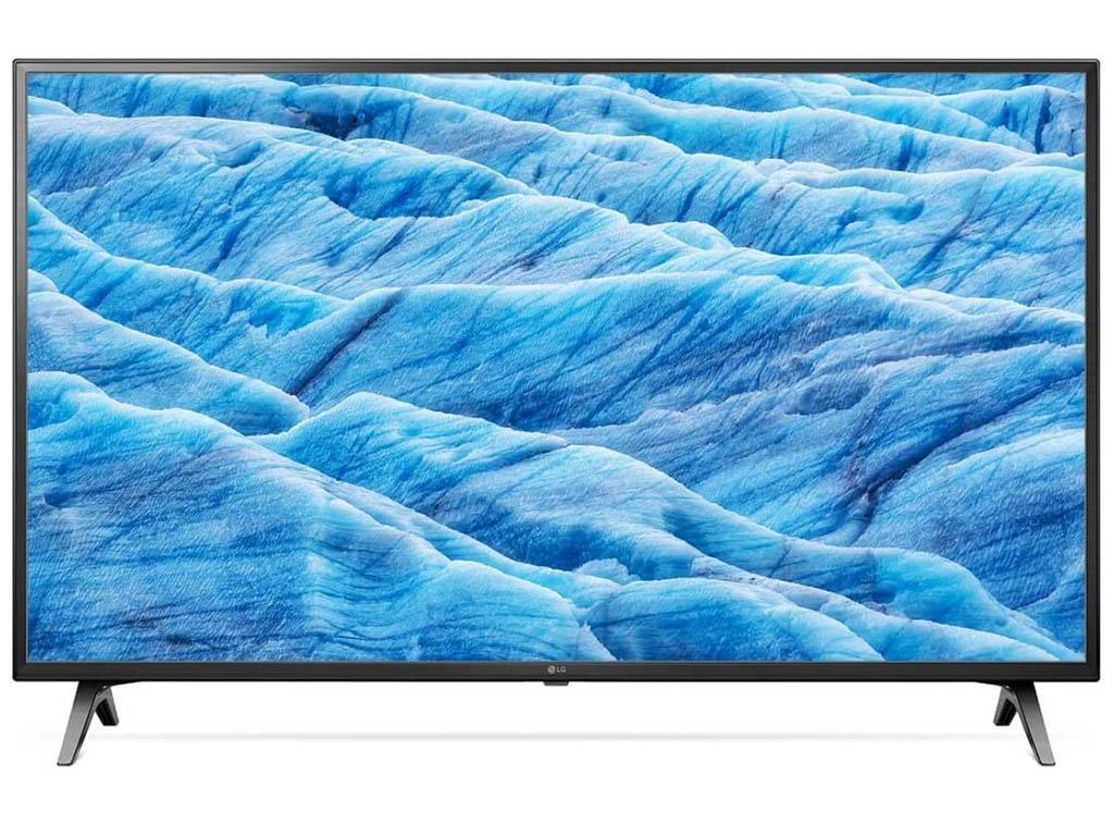 цена на Телевизор LG 43UM7100PLB Выгодный набор + серт. 200Р!!!