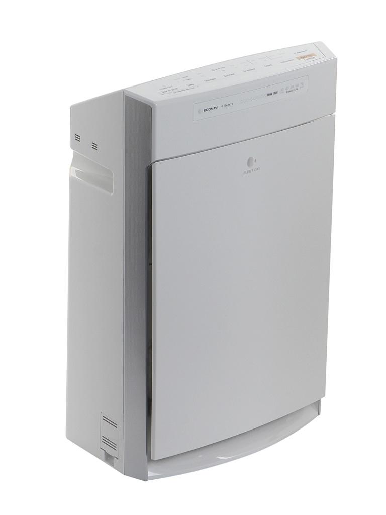 Panasonic F-VXR50R-W White