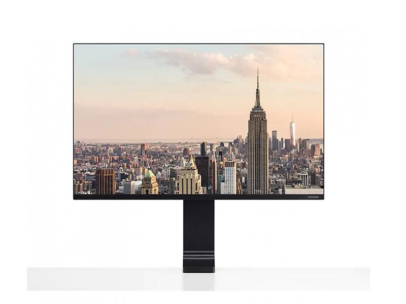 Монитор Samsung S27R750QEI Black