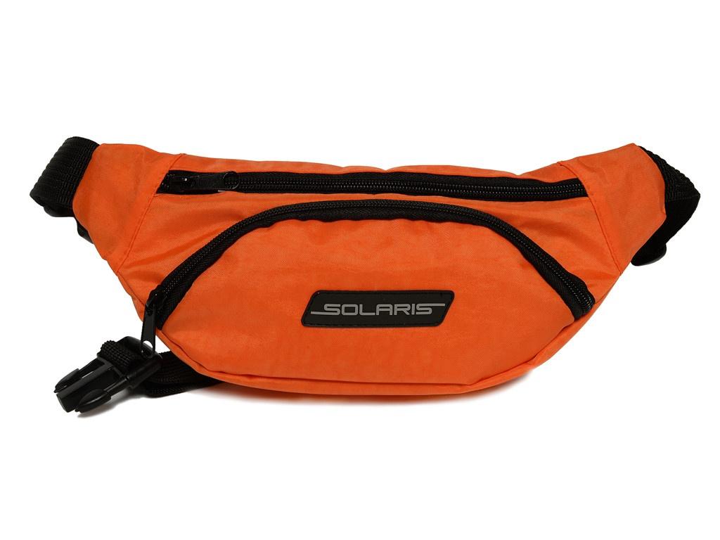 Сумка Solaris S5411 Orange стоимость