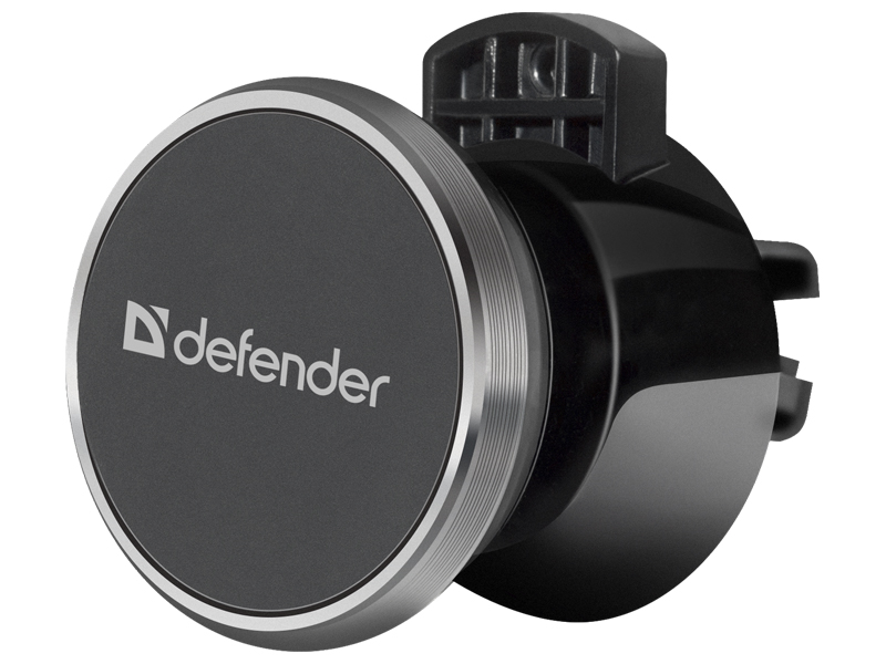 Держатель Defender CH-128 29128