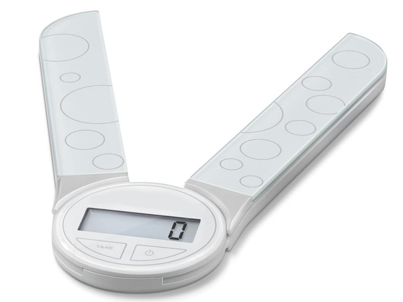 Весы Soehnle Genio White 66226 весы soehnle page compact 300 white 61501