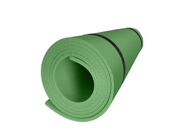 Коврик Greenell Sport 5 Green
