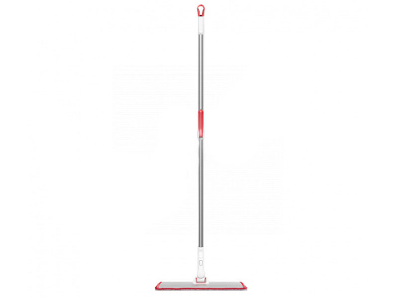 Швабра Xiaomi Appropriate Cleansing YC-01 Red-Grey
