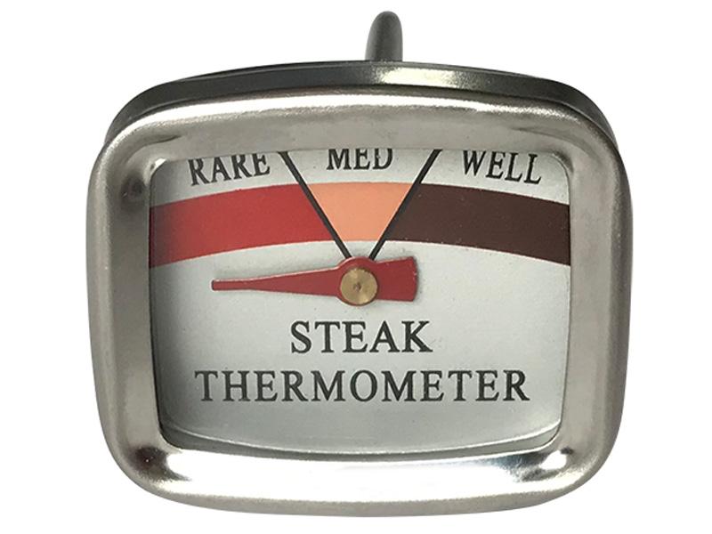 Термометр Erringen SWT-003