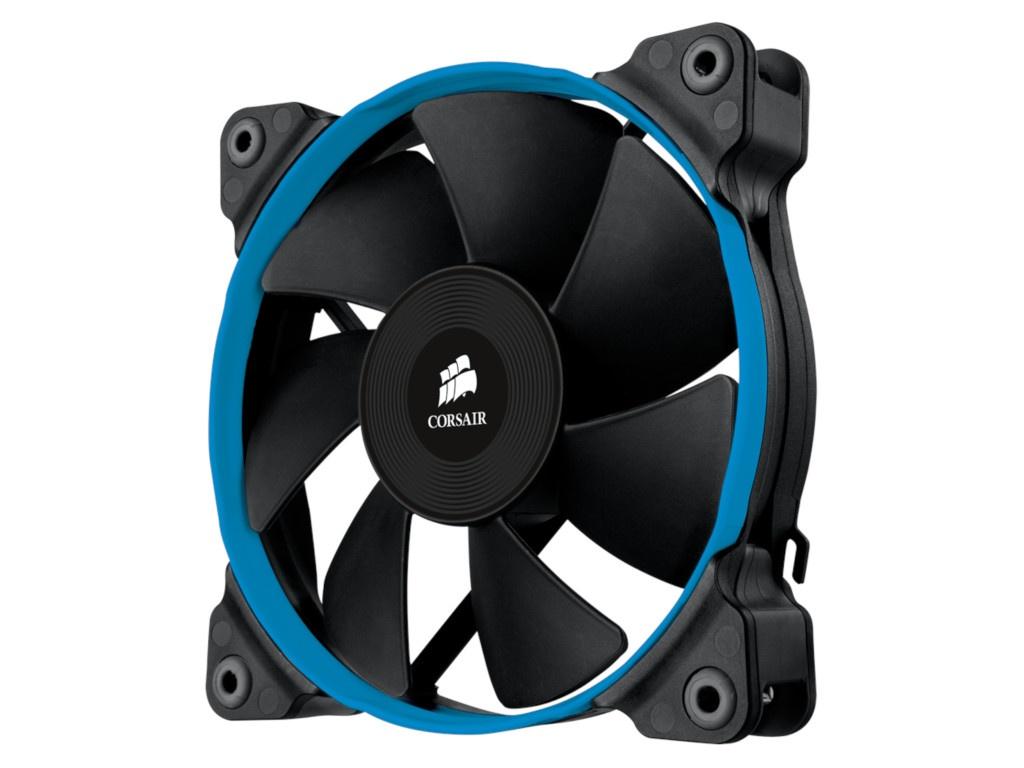 Вентилятор Corsair SP120 CO-9050005-WW