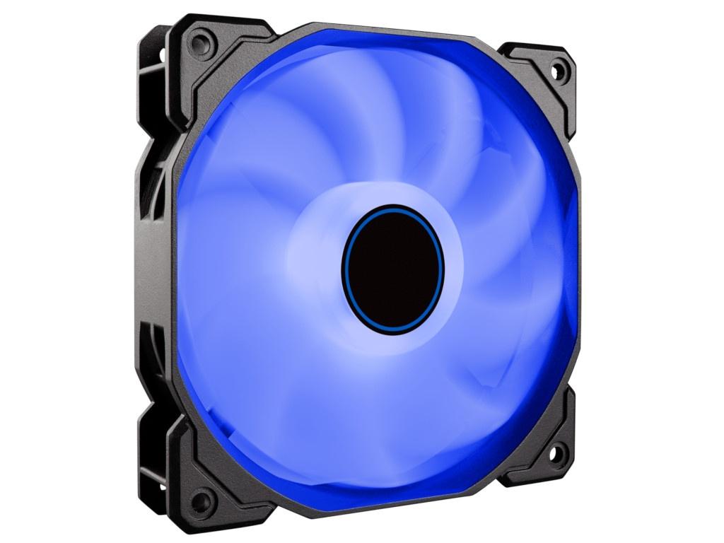Вентилятор Corsair AF140 LED Blue CO-9050087-WW