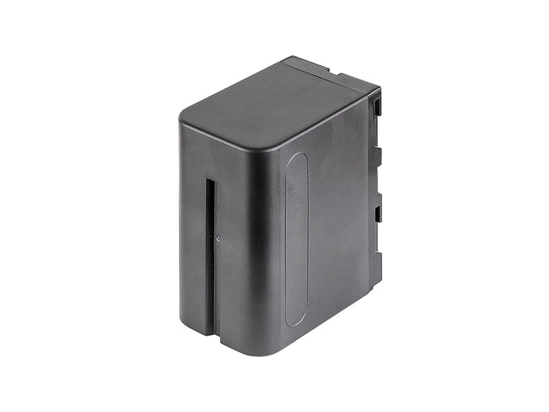 Аккумулятор GreenBean NP-F970 25973