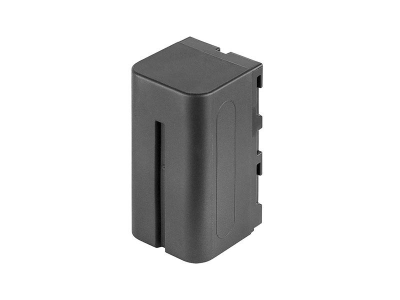 Фото - Аккумулятор GreenBean NP-F750 25972 внешний аккумулятор power bank 13000 мач buro ra 13000 qc3 0 черный