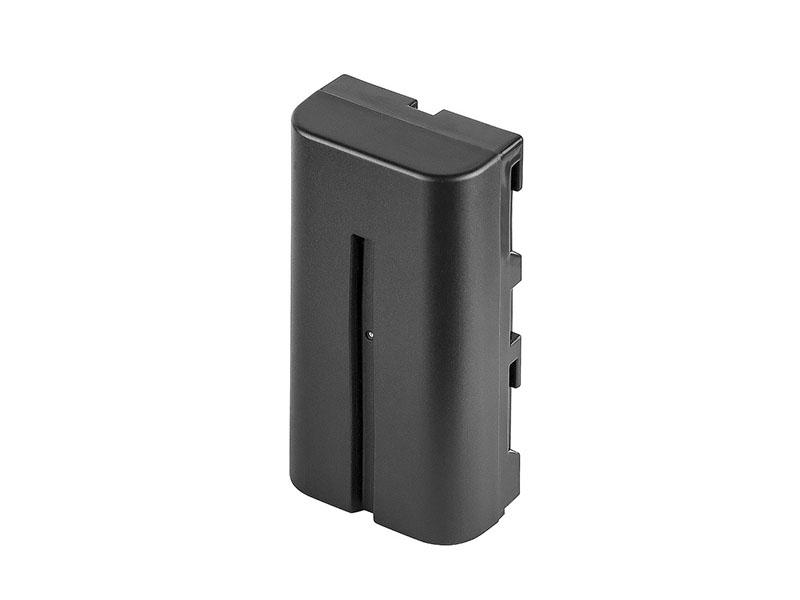 Аккумулятор GreenBean NP-F550 25971