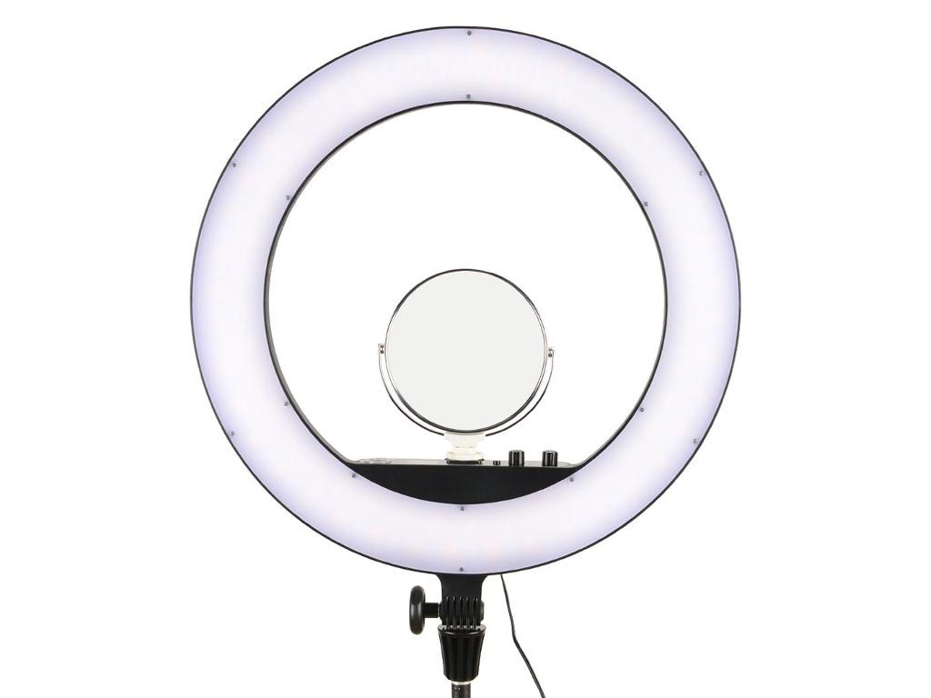 Осветитель Godox LR160 LED 26727