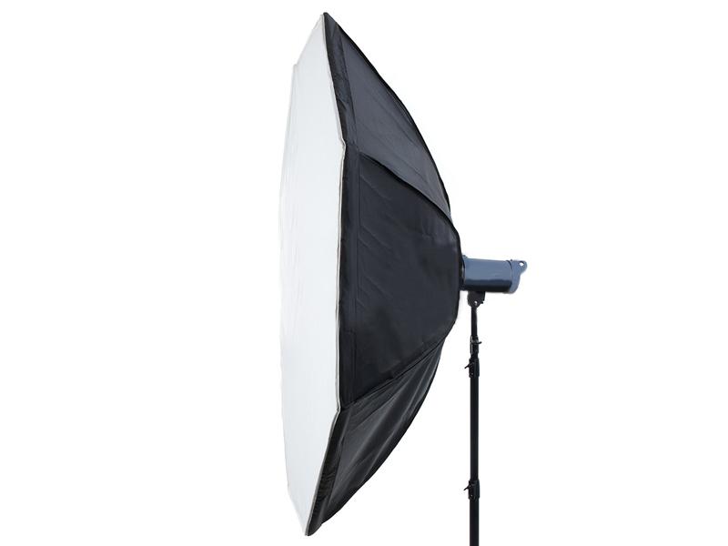 лучшая цена Софтбокс Falcon Eyes FEA-OB20 BW 21192