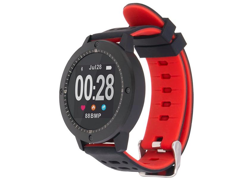 Умные часы Bizzaro F710