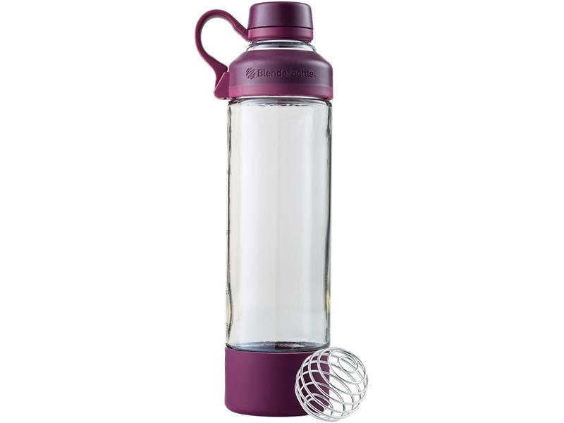 Шейкер BlenderBottle Mantra (0,591 л) Purple