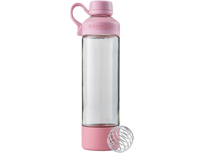 Шейкер BlenderBottle Mantra (0,591 л) Pink