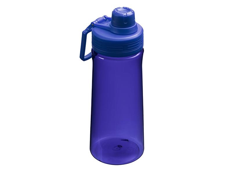 Бутылка Проект 111 Drink Me 1.2L Blue 11937.40