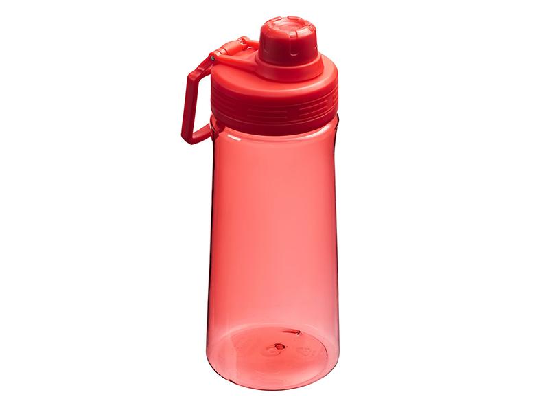 Бутылка Проект 111 Drink Me 1.2L Red 11937.50