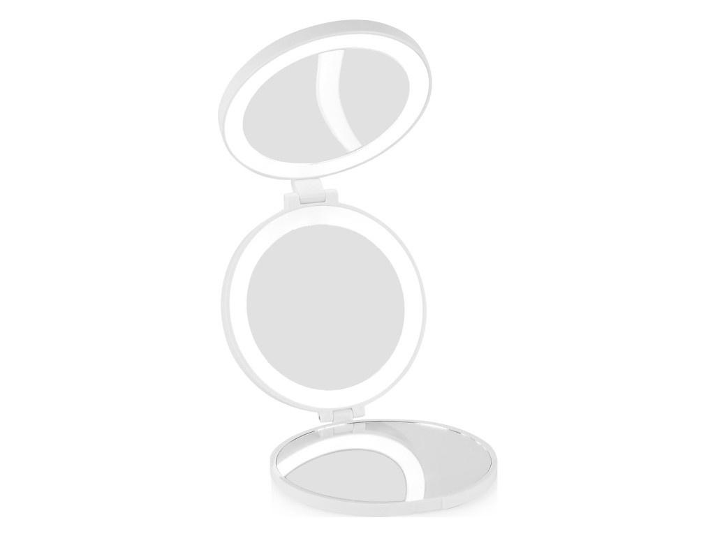 Косметическое зеркало Rio MMCI