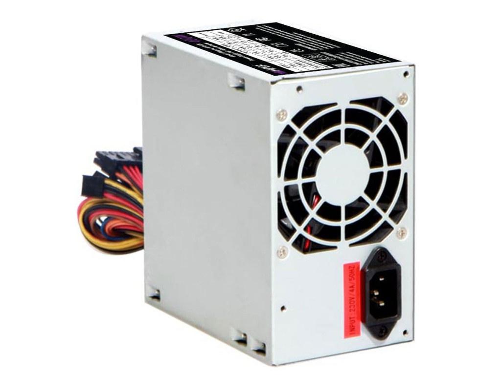 Блок питания HiperHPT-400 OEM 400W White