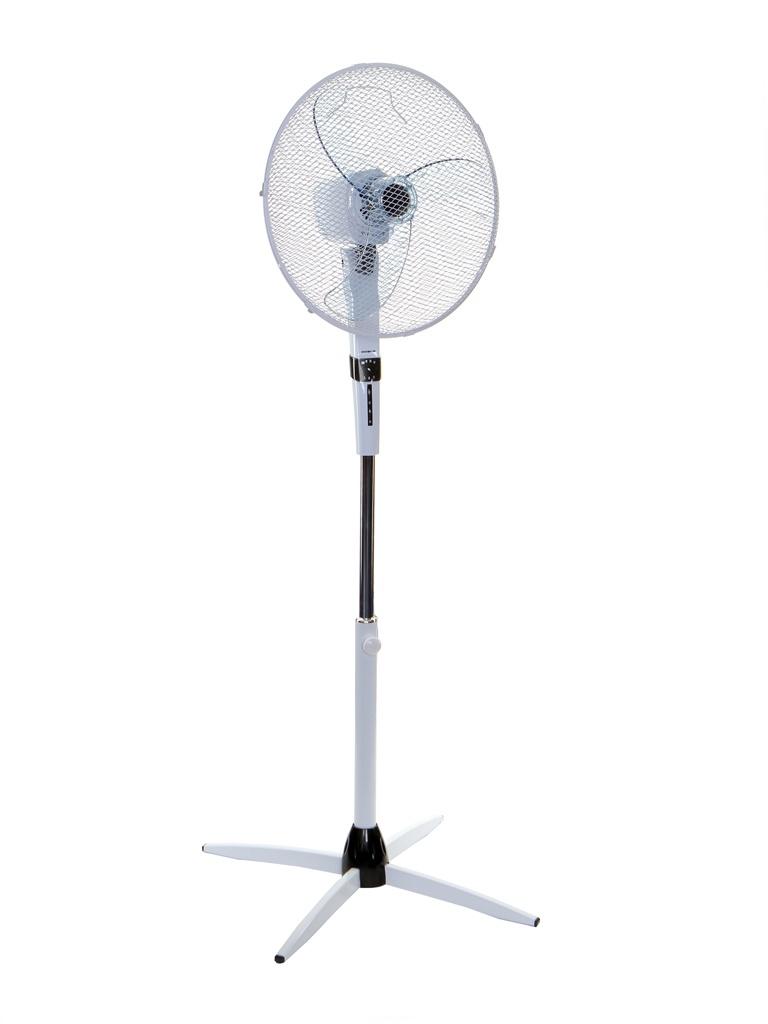 Вентилятор Polaris PSF 5040RC цены