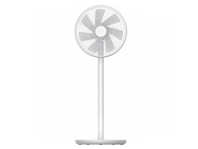 Вентилятор Xiaomi Smartmi Dc Inverter Floor Fan 2S EU