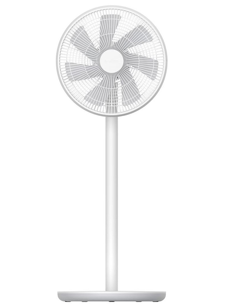 Вентилятор Xiaomi Smartmi Dc Inverter Floor Fan 2 EU
