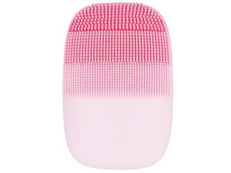 Аппарат для ультразвуковой чистки лица Xiaomi inFace Electronic Sonic Beauty Facial Pink