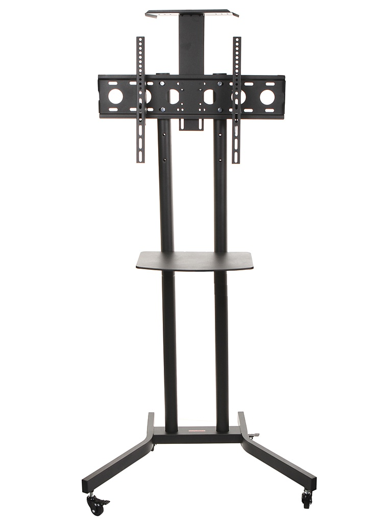 Arm Media PT-STAND-9