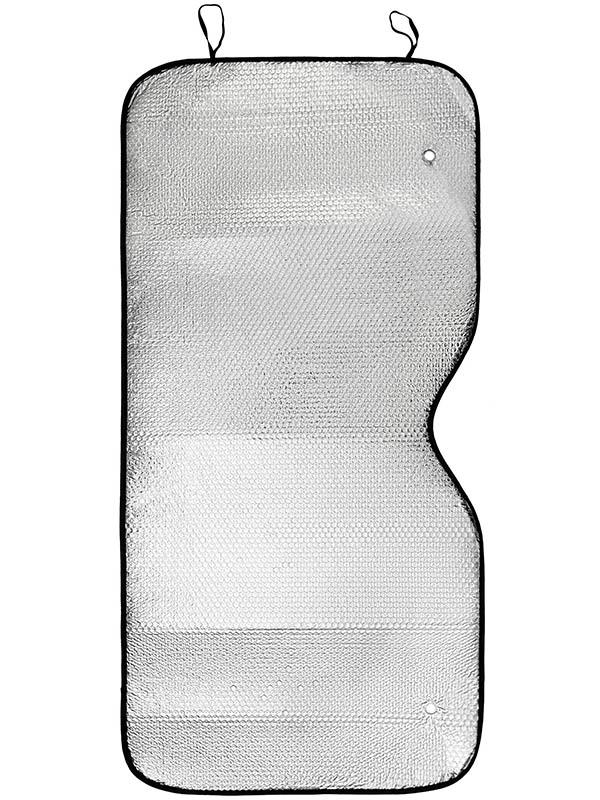 Шторки Проект 111 Blackout 130x60cm 10384