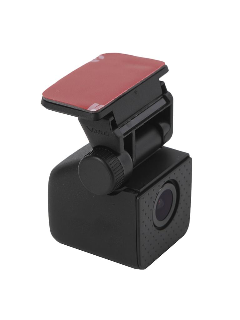 Камера заднего вида Mio MiVue A30 стоимость