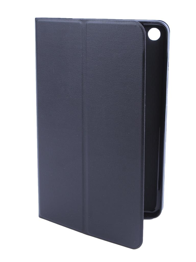 Аксессуар Чехол DF для Xiaomi MiPad 4 xiFlip-41