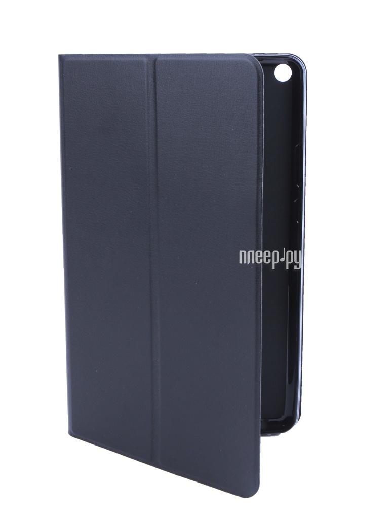 Аксессуар Чехол DF для Huawei MediaPad T3 8.0 hwFlip-67