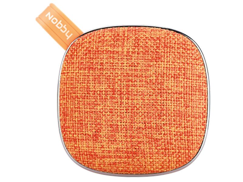 Колонка Nobby Comfort Drive Orange